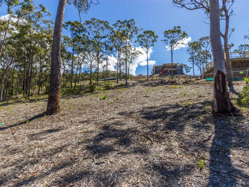 14 (Lot 4915) Falster Ridge, Cameron Park, NSW 2285