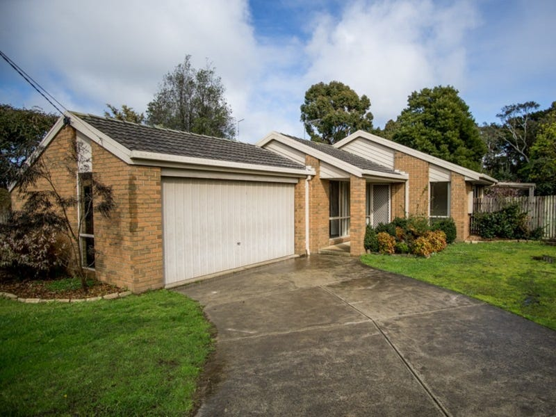 40 Pacific Drive, Balnarring, Vic 3926
