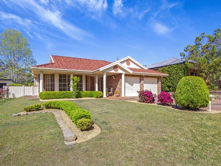 12 Edwin Avenue, Lake Conjola, NSW 2539