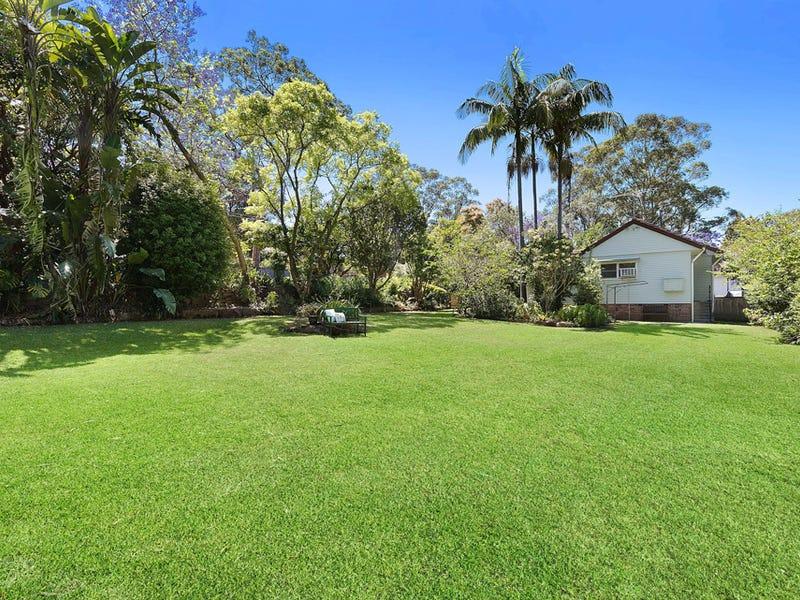 6 Waratah Road, Turramurra, NSW 2074