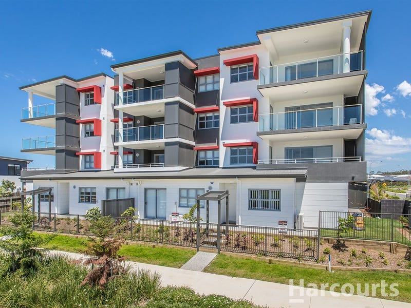 303/15 Betzel Court, Mango Hill, Qld 4509