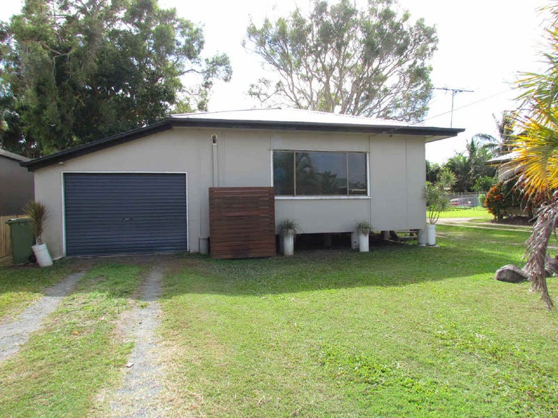 26  Bannister Street, South Mackay, Qld 4740