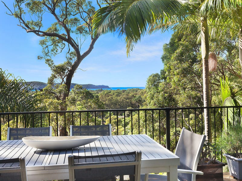 33 Greenhaven Drive, Umina Beach, NSW 2257