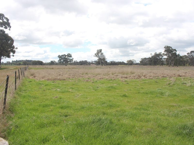 . Research Station Lane, Cornishtown, Vic 3683
