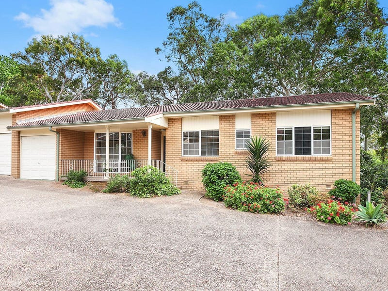 1/13 Oleander Parade, Caringbah, NSW 2229