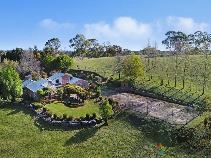 240 Bundarra Road, Armidale, NSW 2350