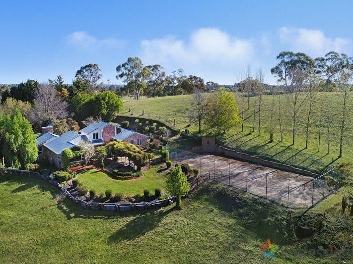 240 Bundarra Road, Armidale, NSW 2350