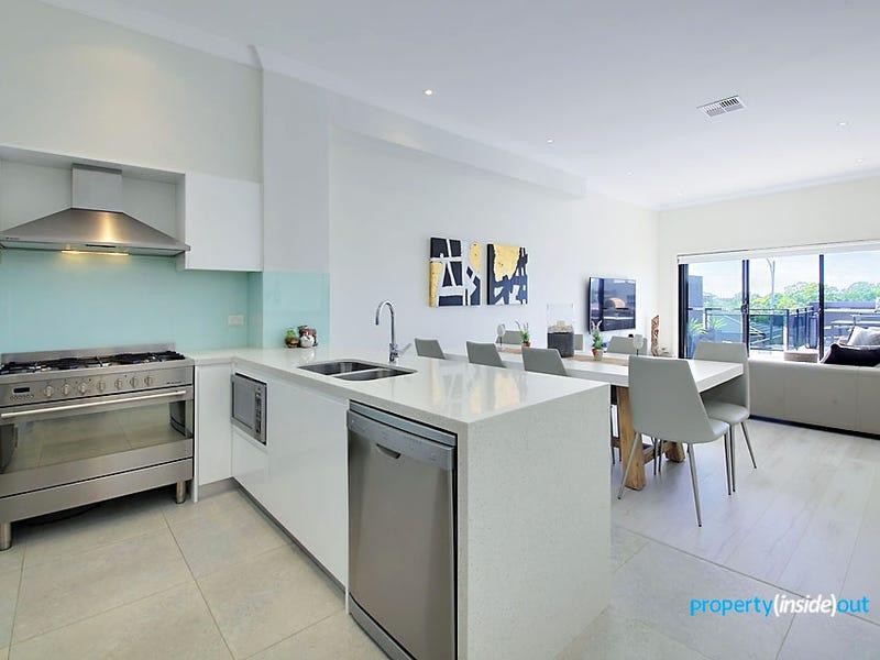 78 Daruga Avenue, Pemulwuy, NSW 2145