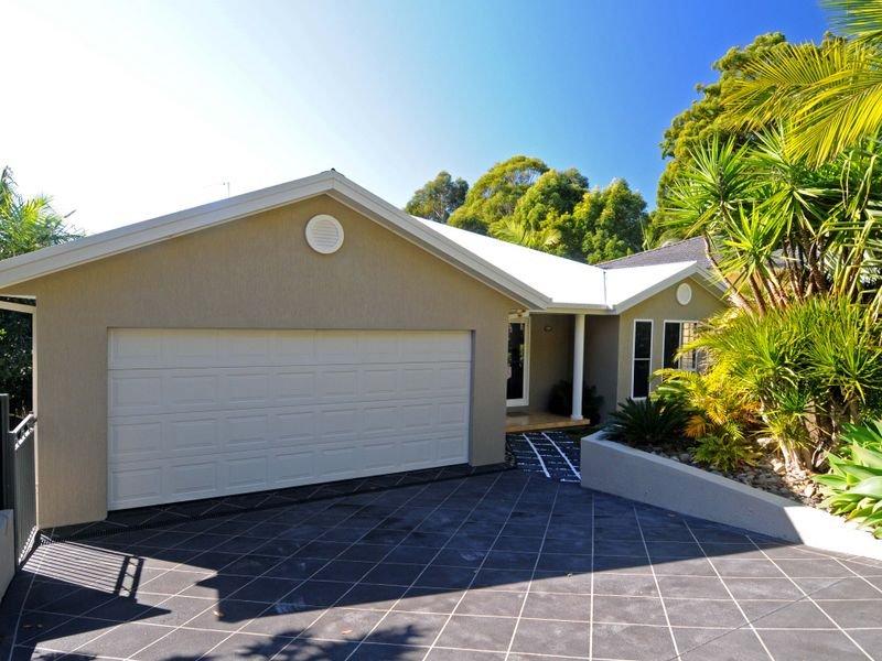 15 Kirmington Terrace, Laurieton, NSW 2443