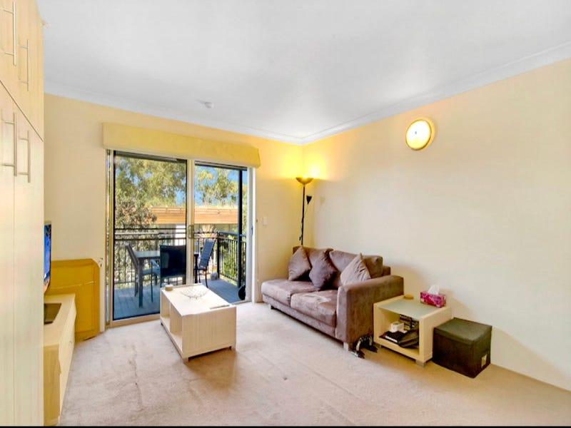 40/165 Victoria Road, Gladesville, NSW 2111