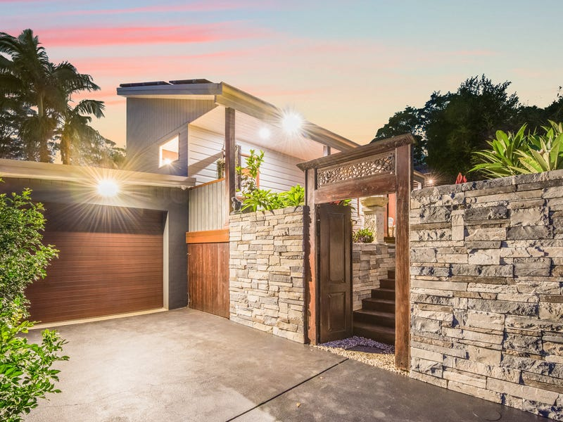 33 Barooga Road, Wamberal, NSW 2260