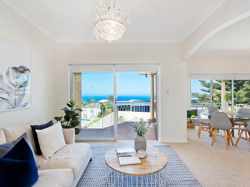 15 Fowler Crescent, South Coogee, NSW 2034