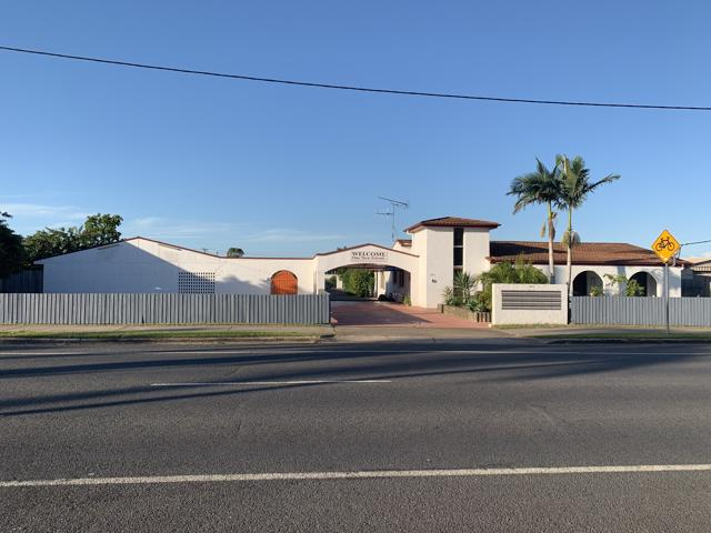 499 Alice Street, Maryborough, Qld 4650