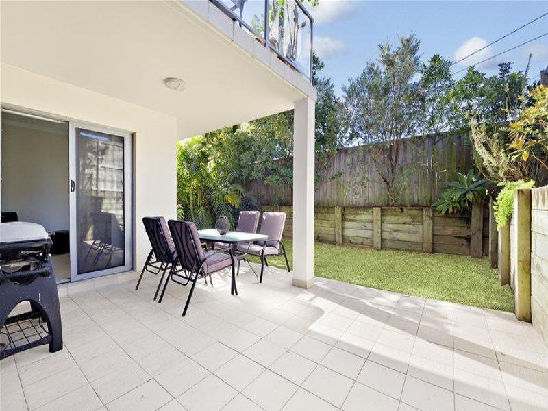 1/99 Alfred Street, Narraweena, NSW 2099
