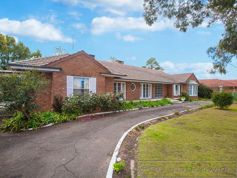 5 Victoria Road, Bolwarra, NSW 2320