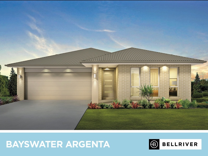 Lot 3026 Un-named Rd, Calderwood