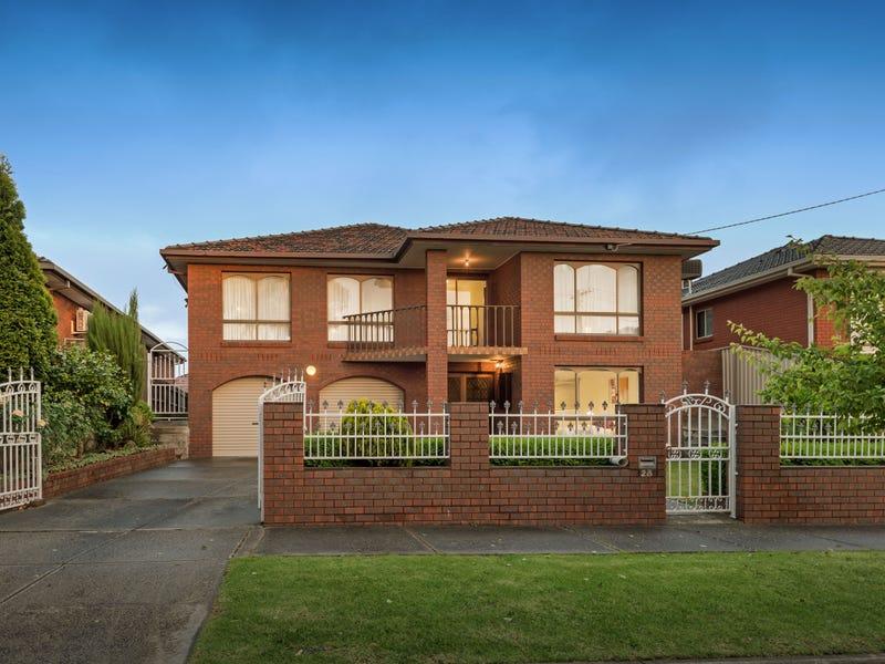 28 Wodonga Crescent, Thomastown, Vic 3074