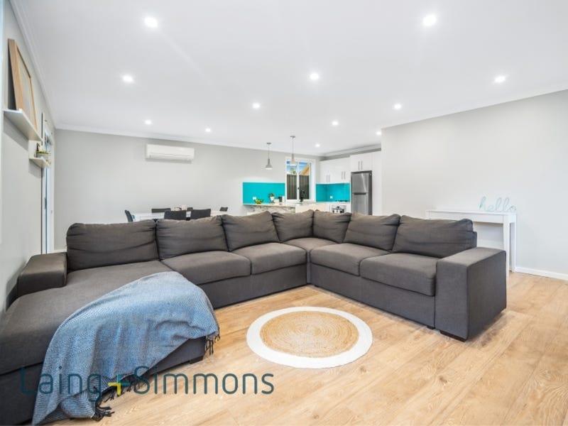 32 Tasman Street, Kurnell, NSW 2231