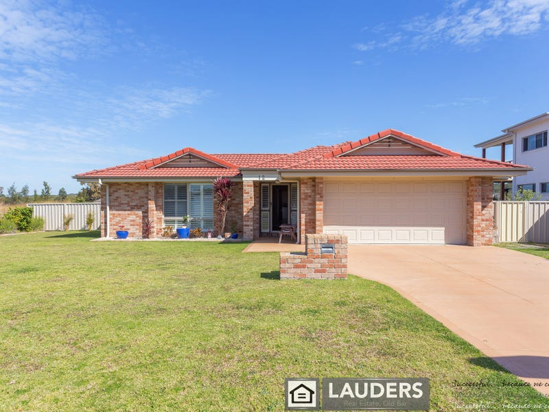 12 Shantull Drive, Wallabi Point, NSW 2430