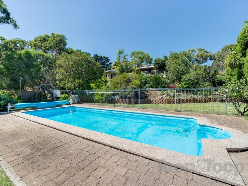 40 Olave Hill Road, Upper Sturt, SA 5156