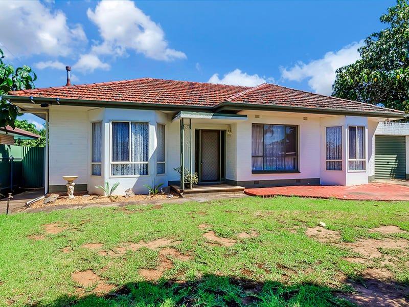 17 Ormsby Avenue, Parafield Gardens, SA 5107