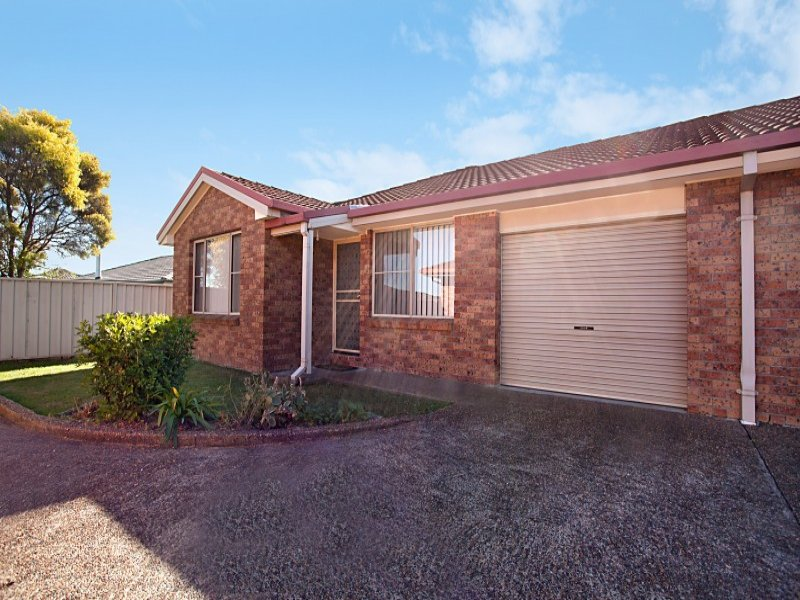 Address available on request, Woodberry, NSW 2322