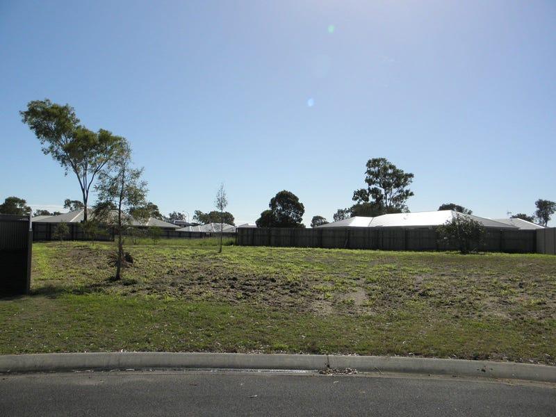 6 Tulip Court, Moore Park Beach, Qld 4670