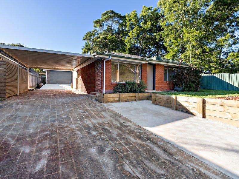 52 Arunta Avenue, Kariong, NSW 2250