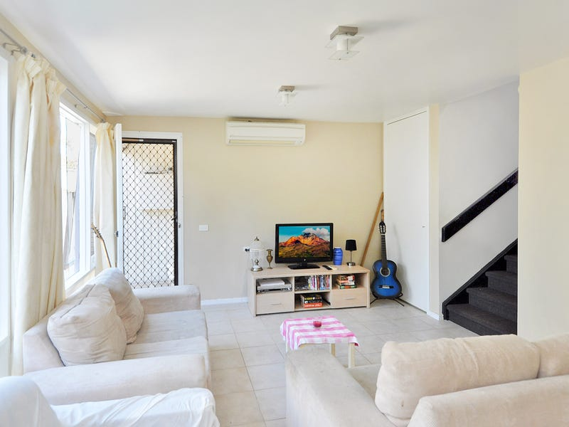 9 Middlemiss Place, Windradyne, NSW 2795