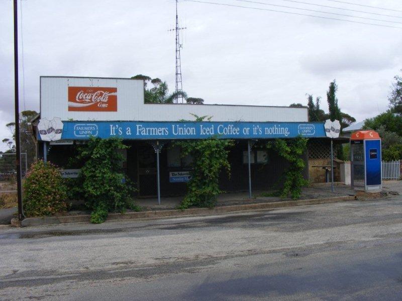 6 High Street, Alford, SA 5555