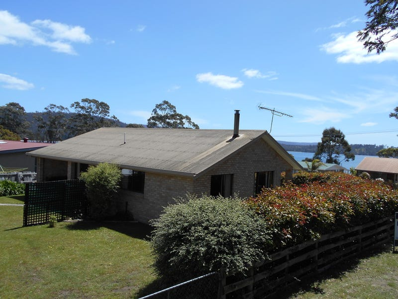 2 West Shelly Beach Road, Orford, Tas 7190