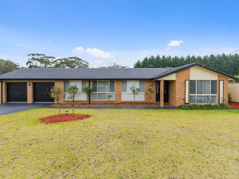 8 Yerelda Street, Colo Vale, NSW 2575