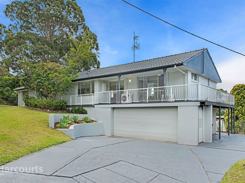 125 Murphys Avenue, Keiraville, NSW 2500