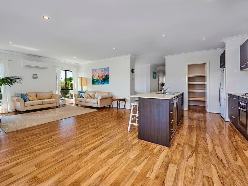 52 Tuckeroo Avenue, Mullumbimby, NSW 2482