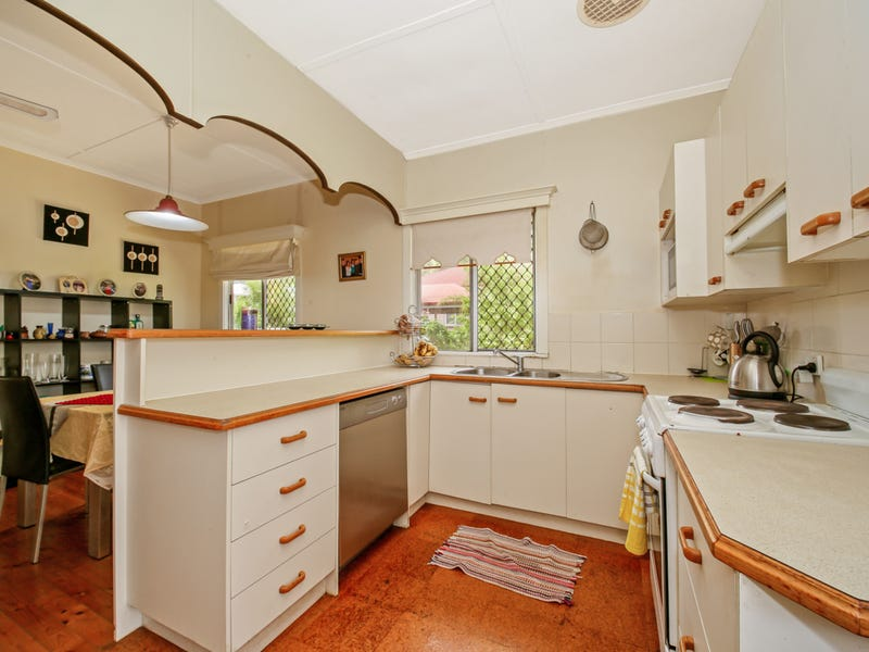 49 Funnell Street, Zillmere, Qld 4034
