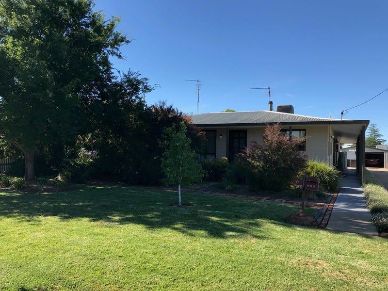 6 Galore Street, Lockhart, NSW 2656