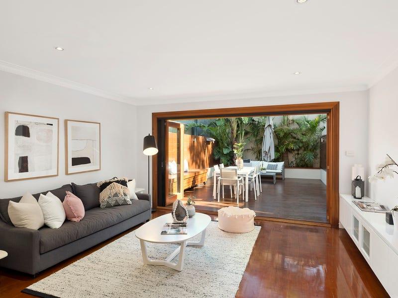 106a Short Street, Birchgrove, NSW 2041