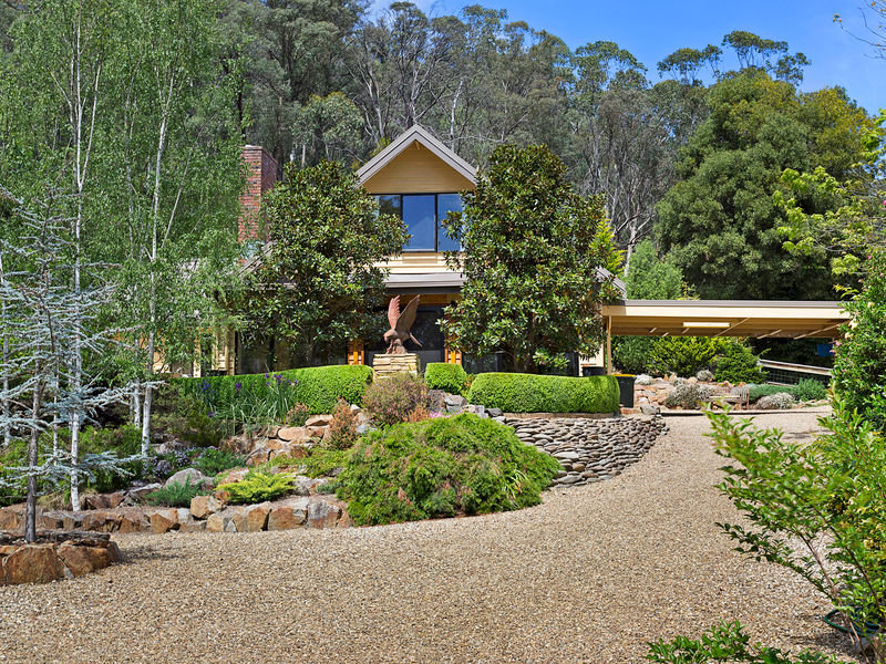 7 Mill Road, Harrietville, Vic 3741
