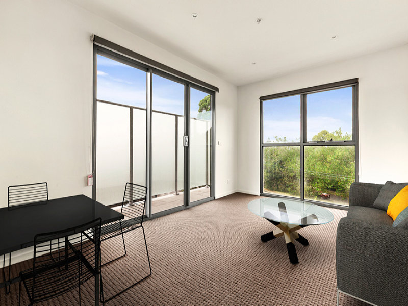 316/7-13 Dudley Street, Caulfield East, Vic 3145