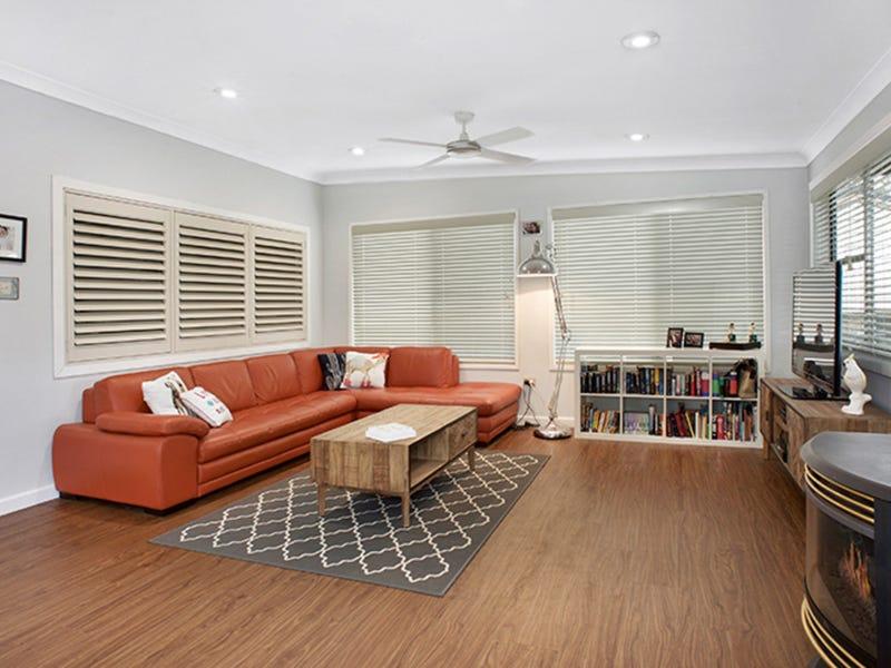 43 Ridge Street, Lawson, NSW 2783