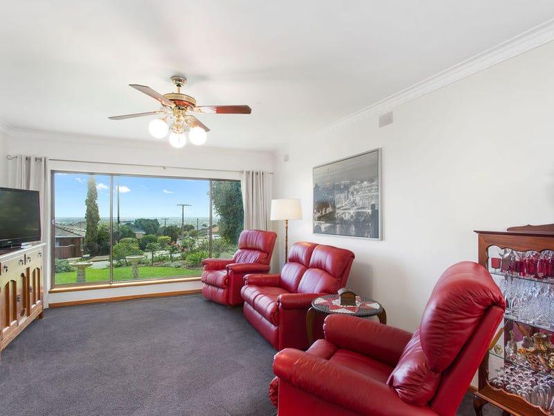 11 Gooroonga Street, Seaview Downs, SA 5049