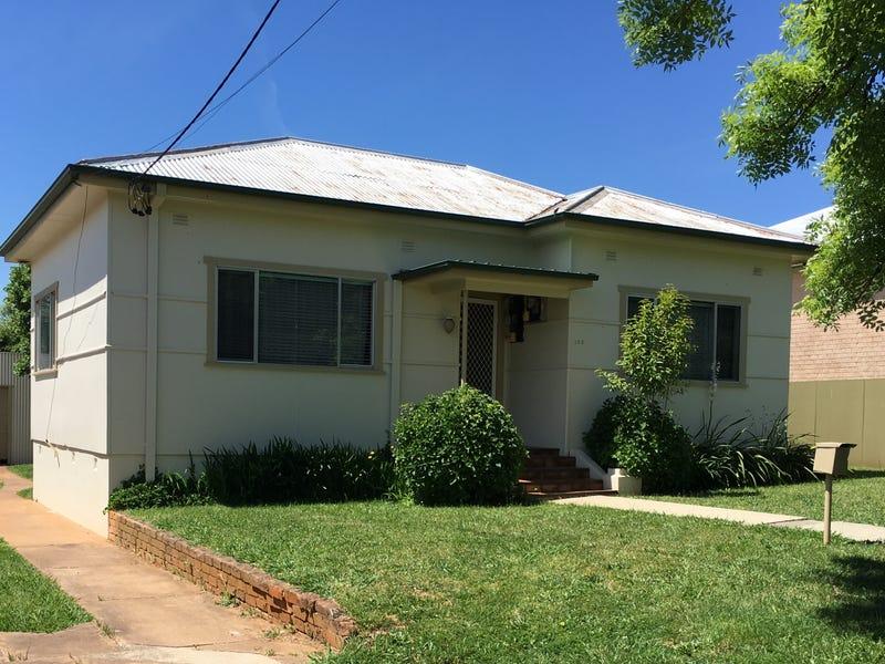 103 Margaret Street, Orange, NSW 2800