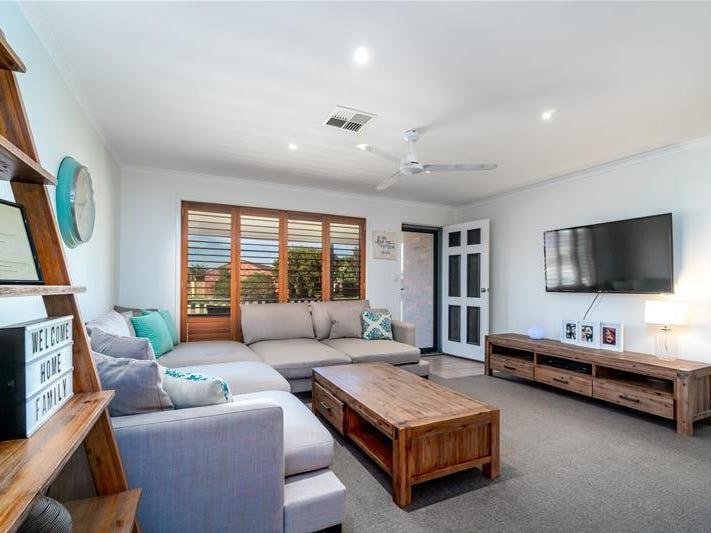 14 Benjamin Circuit, Singleton, NSW 2330