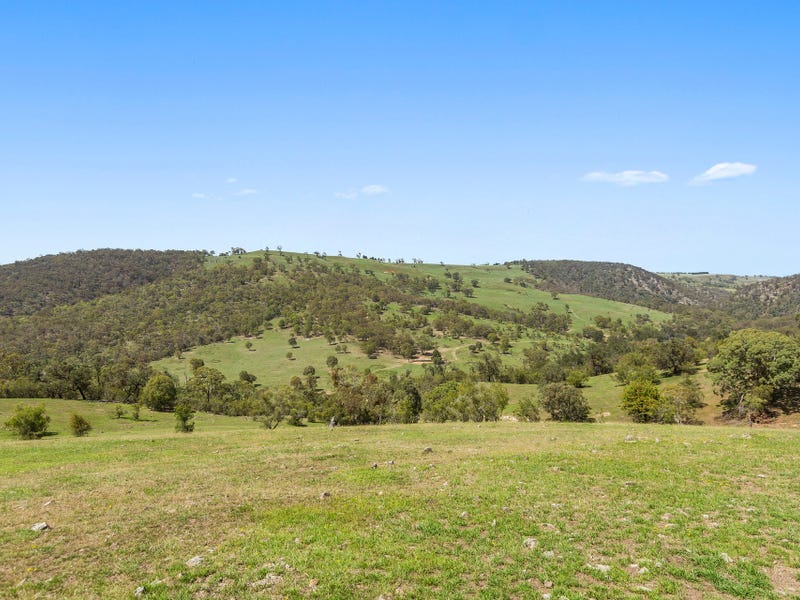 703 Hillcrest Road, Taralga, NSW 2580