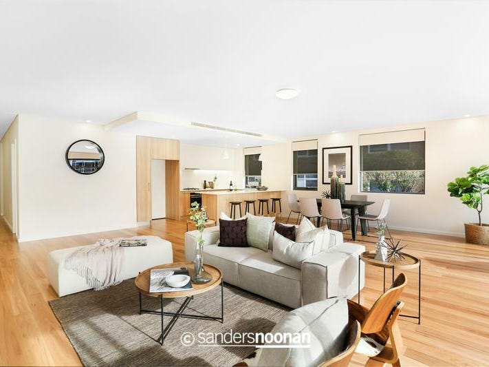 4/37-39 Macquarie Place, Mortdale, NSW 2223