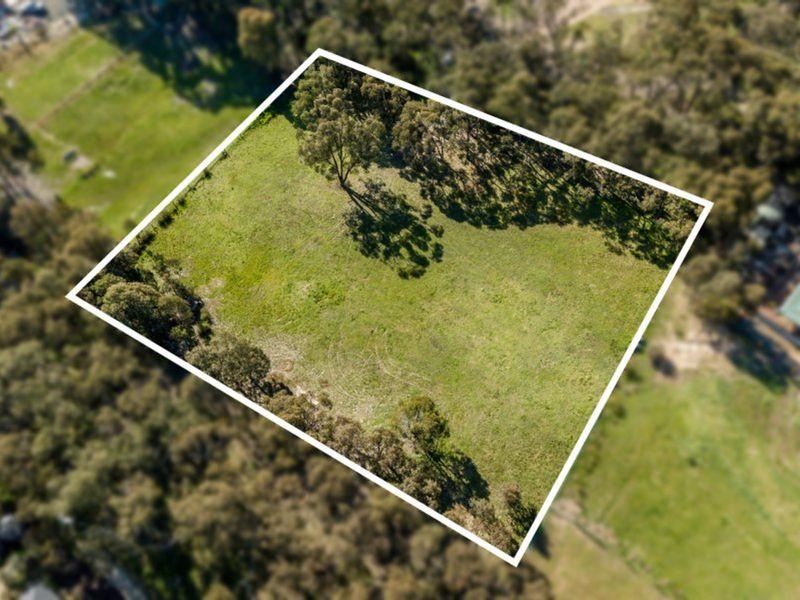 65 Wombat Avenue, Heathcote Junction, Vic 3758