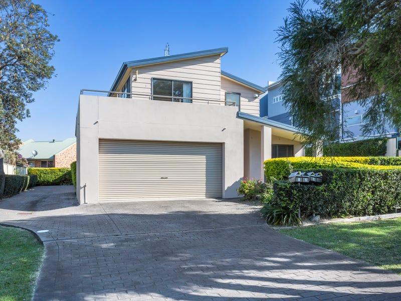 1/28 Barney Street, Kiama, NSW 2533