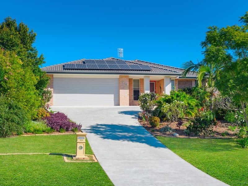 104 Riverbreeze Drive, Wauchope, NSW 2446
