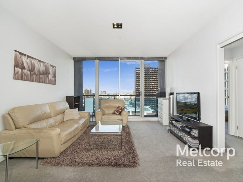 1901/483 Swanston Street, Melbourne, Vic 3000