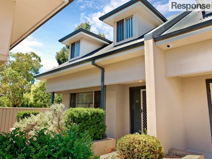 10/98-102 Victoria Street, Werrington, NSW 2747